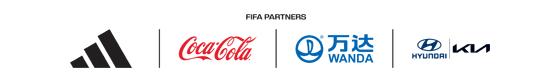 FIFA Partners